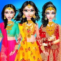 Supermodel- Fashion Stylist Beauty-Dress up -Girls  APKs (Mod) Download – for android