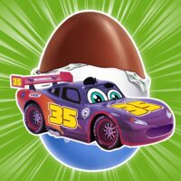 Surprise Eggs Boys  APKs (Mod) Download – for android