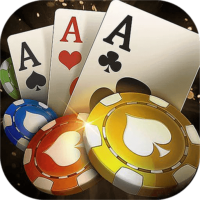Teen Patti Star-3 Patti Online  APKs (Mod) Download – for android