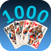 Thousand (1000)  APKs (Mod) Download – for android