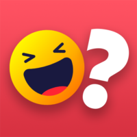 Truth or Dare – Funny Questions and Challenges  APKs (Mod) Download – for android