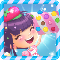 Unblock Candy  APKs (Mod) Download – for android