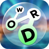 Word Scapes – Find hidden words  APKs (Mod) Download – for android