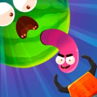 Worm out: Brain teaser & fruit  3.6.1 APKs (Mod) Download – for android