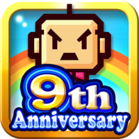 ZOOKEEPER BATTLE  6.0.7 APKs (Mod) Download – for android